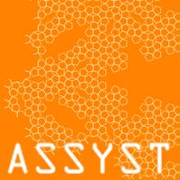 Assyst Logo
